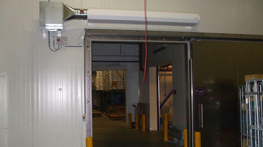 Réfrigérateur (3)